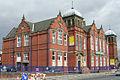 Armley Park Court - geograph.org.uk - 372587.jpg