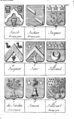 Armorial Dubuisson tome1 page190.png