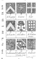 Armorial Dubuisson tome1 page198.png