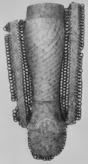 Armskena - Livrustkammaren - 26228.tif