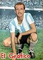 Arnaldo Balay (Selección Argentina) - El Gráfico 1861.jpg