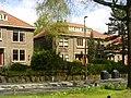 Arnhem-rosendaalseweg-04240004.jpg
