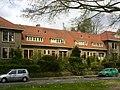 Arnhem-rosendaalseweg-04240013.jpg
