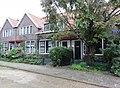 Arnhem Rijksmonument 516816 blok Musschenplein 3.JPG