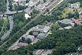 Arnsberg-Hüsten Berufskolleg FFSN-5166.jpg