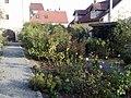 Arnstein, Germany - panoramio (15).jpg