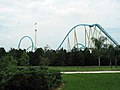 Around Orlando, Florida (440176) (9477458194).jpg