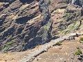 Around Pico do Areeiro, Madeira, Portugal, June-July 2011 - panoramio (23).jpg