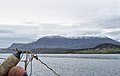 Around Ullapool, Ross ^ Cromarty - panoramio.jpg