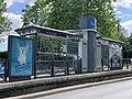 Arrêt Bus Victor Basch Avenue Versailles - Thiais (FR94) - 2021-06-06 - 5.jpg