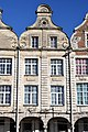 Arras - immeuble, 32 Grand-Place - 20190915033224.jpg