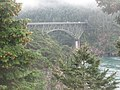 Arrived at Deception Pass (15077213888).jpg