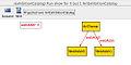 ArtExhibitionCatalog20080812a 250x500.jpg