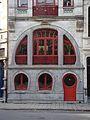 Art Nouveawoning Antwerpen Beeldhouwersstraat details.jpg