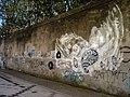 Arte Urbano - Porto - By KRMLA (5356470735).jpg
