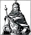 Arthur-Pyle Uther-Pendragon.JPG