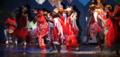 Artiesten tijdens Ketikoti Suriname 2018 - 04.png