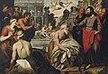 Artus Wolffort - Christ at the Pool of Bethesda.jpg