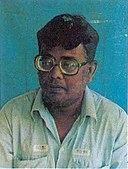 Arun Dey.jpg