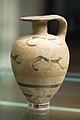 Aryballos, ovoid, Protocorinthian, dogs, 675-650 BC, Prague, NM-H10 5918, 151577.jpg