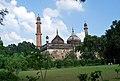 Asafi Mosque.jpg