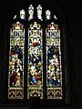 Ascension window, Lindfield.jpg