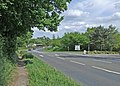 Ashford Road - geograph.org.uk - 1318457.jpg