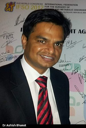 Ashish bhanot profile pic.jpg