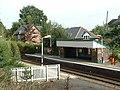 Ashley Railway Station.jpg