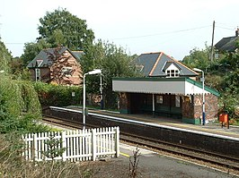 Ashley Railway Station.jpg