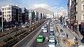 Ashrafi-Esfahani Exp. - panoramio (1).jpg