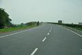 Asian Highway 1 - Saktigarh-Borsul Road Overbridge - Bardhaman 2014-06-28 5035.JPG