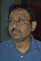 Asish Mazumdar - Kolkata 2014-11-21 0715.JPG