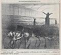 Aspect de la salle..., from Actualités, published in Le Charivari, April 2, 1859 MET DP876838.jpg