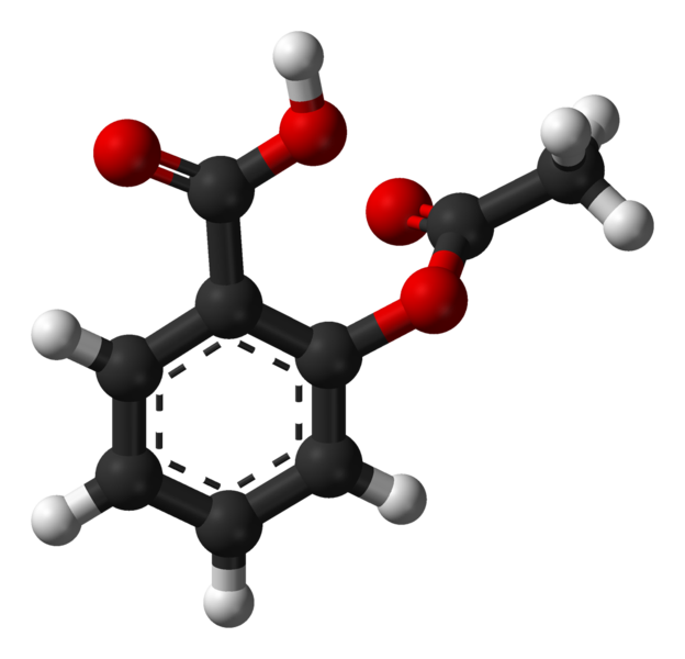Fichier:Aspirin-B-3D-balls.png