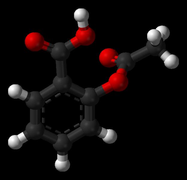 File:Aspirin-B-3D-balls.png