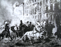 Assassination attempt on Russian general Fyodor Berg in Warsaw 1863.PNG