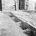 Assendelftkapel, opgraving - 's-Gravenhage - 20085064 - RCE.jpg