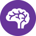 Assessment brain icon.png