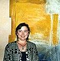 Assumpció Oristrell (1998).jpg