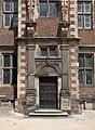 Aston Hall side door.jpg