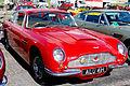 Aston Martin (1240919236).jpg