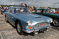 Aston Martin (3909173901).jpg