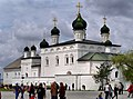 Astrakhan Kremlin Trinity Cathedral (261128843).jpeg