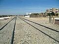 Aswan-Luxor Railway R02.jpg