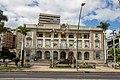 At Santa Cruz de Tenerife 2020 012.jpg