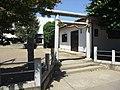 Atago Shrine (愛宕神社) - panoramio.jpg
