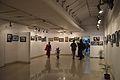 Atanu Ghosh - Solo Exhibition - Kolkata 2014-09-16 7955.JPG