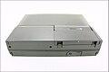 Atari-stacy-004.jpg