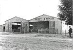 Ateliers hangars Farman.jpg